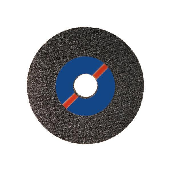 Schluter PROCUT TSM Trim Cutting Wheel 115mm