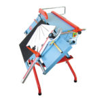 Sigma 10M9 JOLLY Wet Tile Saw