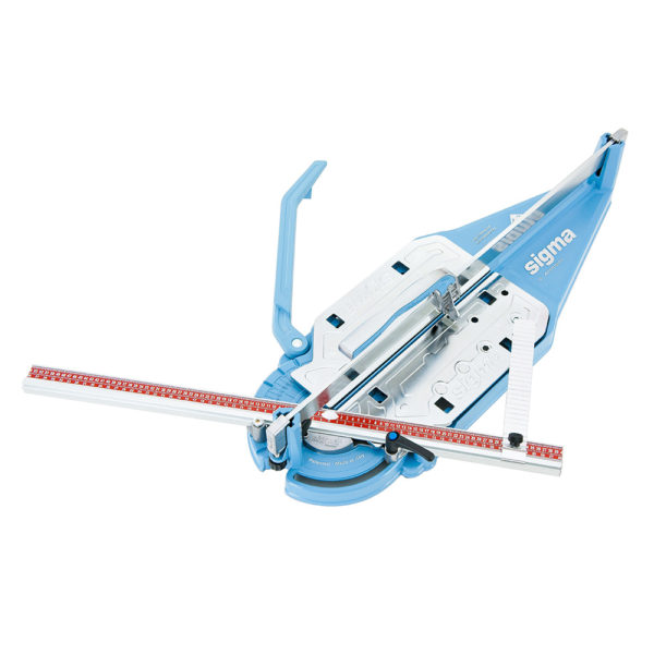 Sigma Series 3 Tile Cutter - 3C2