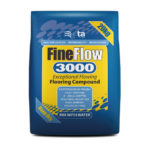 Tilemaster Fine Flow 3000 Levelling Compound