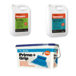 Tilemaster Primers & Additives