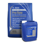 Tilemaster Pro Flow Levelling Compound