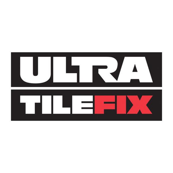 Ultra Tile Fix