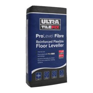 Ultra Tile Fix ProLevel Fibre Levelling Compound