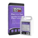 Ultra Tile Fix ProLevel Two Floor Leveller