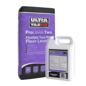 Ultra Tile Fix ProLevel Two Floor Leveller
