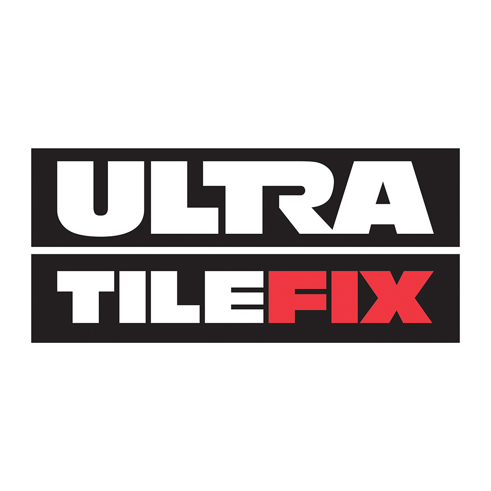 Ultra Tile Fix