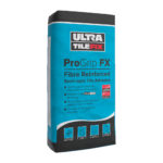 Ultra Tile Fix ProGrip FX Tile Adhesive