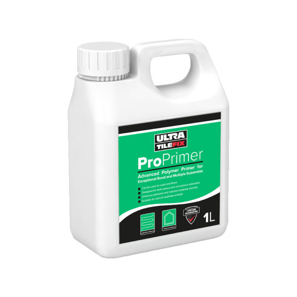 Ultra Tile Fix ProPrimer