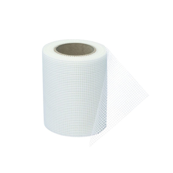 wedi Joint Reinforcement Tape