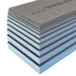 wedi Tile Backer Board